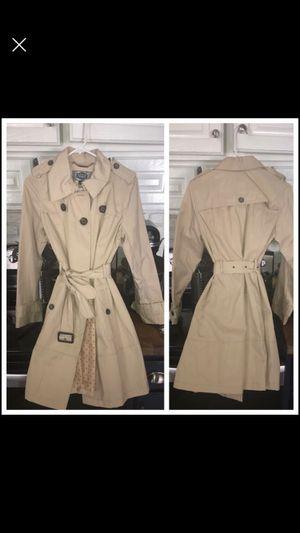 Women Jackets/Coats sizes S-XL for Sale in Wichita, KS