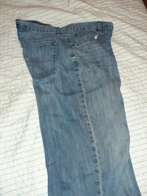 Urban Pipeline Jeans for Sale in Columbia, MO