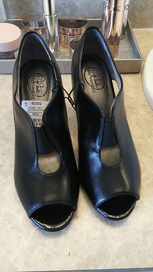Heels for Sale in Lehigh Acres, FL
