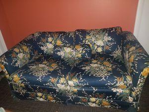 Cozy Couch for Sale in Manassas, VA