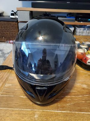 Helmet for Sale in Cape Canaveral, FL