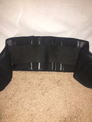 Back Protector for Sale in Atlanta, GA