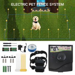 Hidden Electric Dog Fence for Sale in Edmond,  OK
