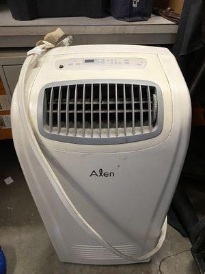 Alen Portable Air Conditioner AC 12000 BTU for Sale in Rosemead, CA
