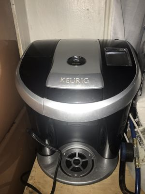 Keurig Vue for Sale in Brooklyn, NY