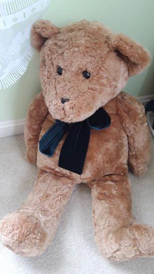 Teddy Bear for Sale in Sterling, VA