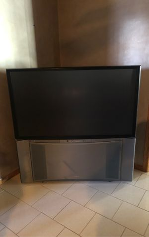Perfect condition tv for Sale in Tinley Park, IL