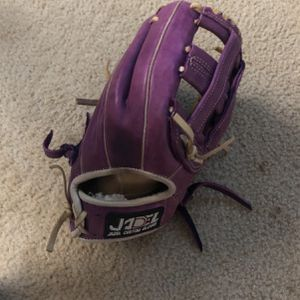 Jadel Softball Glove for Sale in Angier, NC