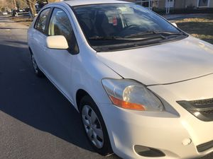 Toyota Yaris 2007 for Sale in York, PA