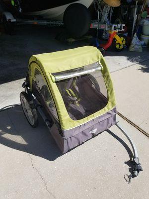Bike Troller Trailer for Sale in Alafaya, FL