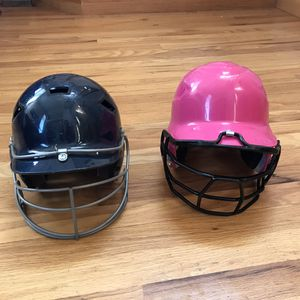 Youth Softball Equipment for Sale in Littleton, CO