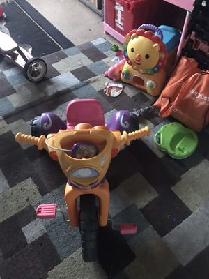 Kids bike for Sale in Nashville, TN