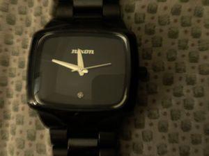 Men's Nixon watch for Sale in Surprise, AZ