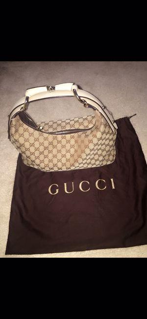 Gucci for Sale in La Mesa, CA
