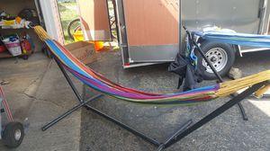New hammocks for Sale in Lebanon, IN