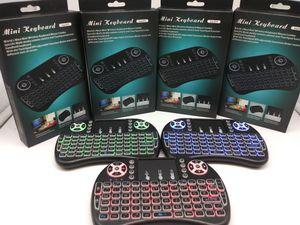 Wireless Backlit Bluetooth Keyboard for Sale in Torrance, CA
