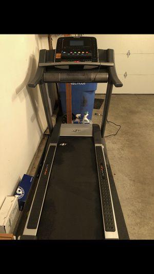 Nordic track treadmill for Sale in Vancouver, WA