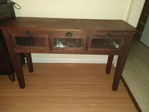 Mueble for Sale in Redwood City, CA