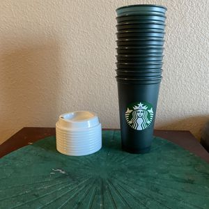 Starbucks Holiday Cups for Sale in Santa Ana, CA