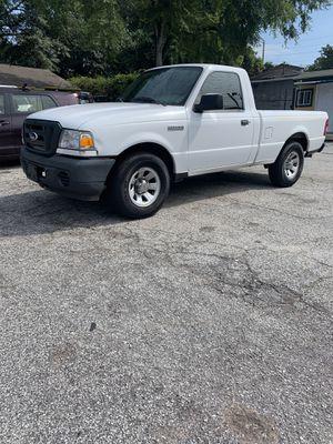 Ford Ranger $4999 for Sale in Atlanta, GA