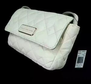 Marc by Marc Jacobs diamond-quilted crossbody Bag for Sale in Phoenix, AZ