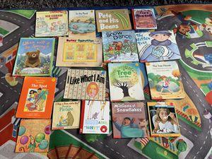 Kids books for Sale in La Mesa, CA