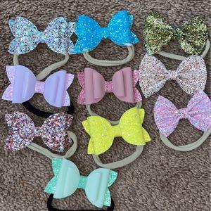 Girl Bows for Sale in Modesto, CA