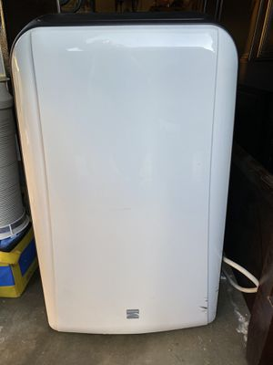 Kenmore AC unit for Sale in Westminster, CA