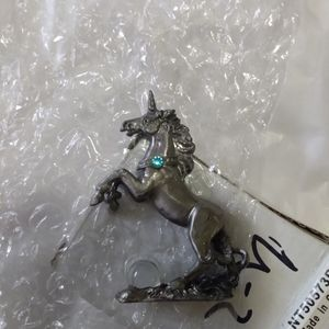 Pewter Figurine 3 In U2 for Sale in Aberdeen, WA