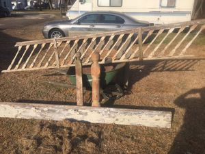 Construction for Sale in Seaford, DE