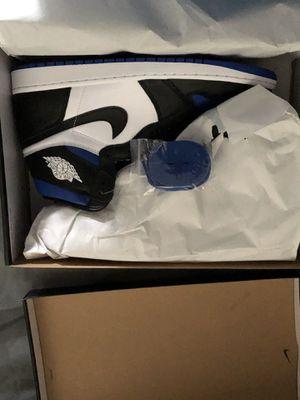 Jordan Retro 1 size 11 for Sale in Hermitage, TN