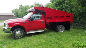 99 ford f450 diesel for Sale in Nashua, NH