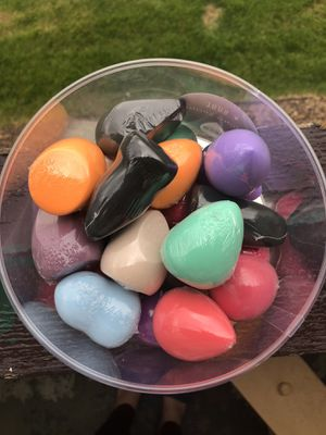 Beauty Blenders for Sale in Las Vegas, NV