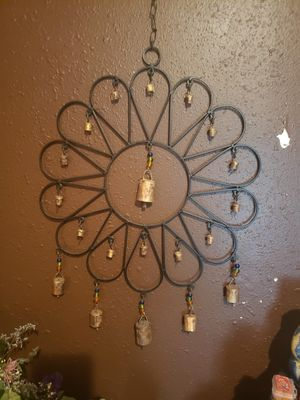 Wind chimes for Sale in Cheyenne, WY