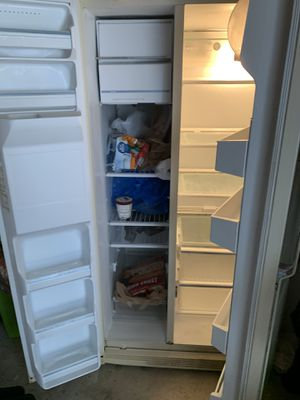 Used refrigerator for Sale in Tampa, FL