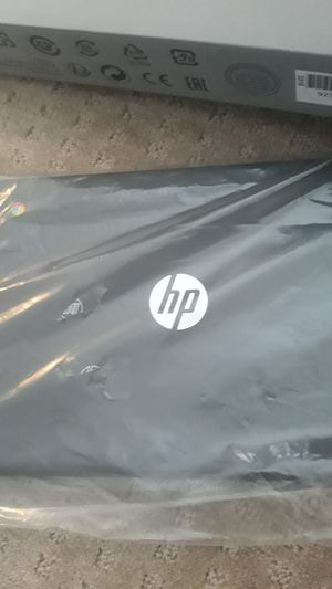 HP CHROMEBOOK LAPTOP. for Sale in Minneapolis, MN