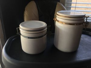 Kitchen set for Sale in Lynwood, CA