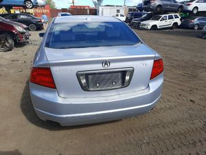 Acura tl 2004 only parts for Sale in Hialeah, FL