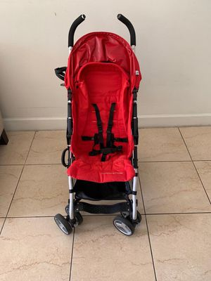 Bumblride Flite Lightweight Stroller for Sale in Miami, FL