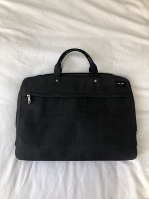 Used, Jack Spade Briefcase for Sale for sale  Los Angeles, CA