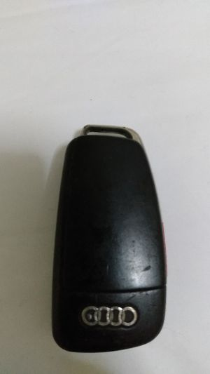 2007 audi a4 key remote for Sale in New York, NY