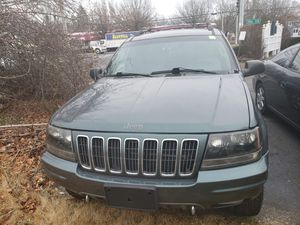 Jeep for Sale in Amity Harbor, NY