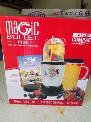 Bullet juicer for Sale in Norwalk, CA