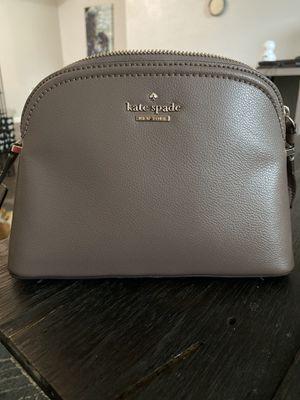 Kate Spade Crossbody purse for Sale in Houston, TX