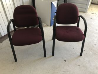 A ton of office furniture...need gone ASAP. for Sale in Georgetown,  TX