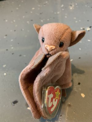 Ty beanie baby for Sale in Spring Hill, TN