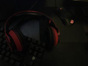 Gaming headphones for Sale in Houston, TX