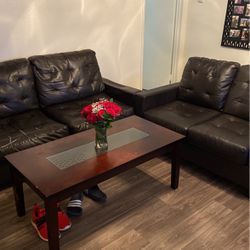 Couches And Tables for Sale in Glendale,  AZ