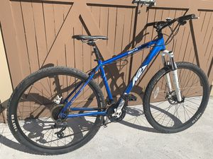K2 Zed 3 29er mountain bike for Sale in Queens, NY