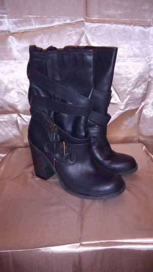 Arizona Jeans Co. Womens Boot for Sale in San Angelo, TX